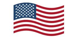 Flag_05
